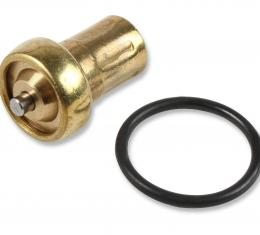 Earl's Performance Thermostat Kit 1134ERL