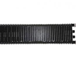 Corvette Engine Oil Cooler, Z06/Z52, 2006-2013