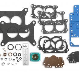 Holley Renew Carburetor Rebuild Kit 37-396