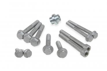 Holley Replacement Accessory Drive Hardware 97-174