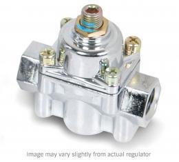 Holley Fuel Pressure Regulator 12-804
