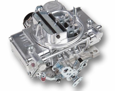 Holley Street Warrior Carburetor 0-80457S