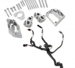 Holley Accessory Drive Kit 21-5