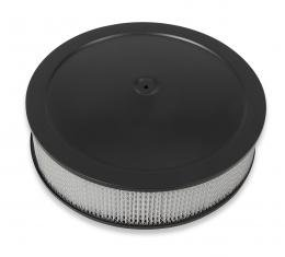 Holley Air Cleaner Assembly 120-4235