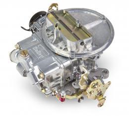 Holley Street Avenger Carburetor 0-80350