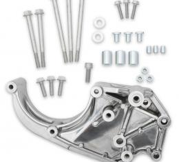 Holley Accessory Drive Bracket 20-134P