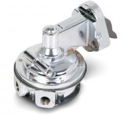 Holley Mechanical Fuel Pump 12-834