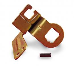 Holley Kickdown Cable Bracket 20-100