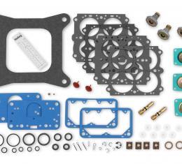 Holley Renew Carburetor Rebuild Kit 37-485