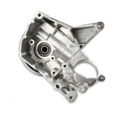 Holley Power Steering Bracket 97-253