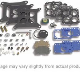 Holley Renew Carburetor Rebuild Kit 37-1540