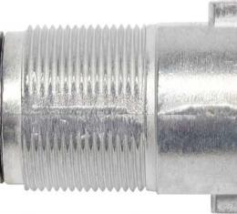 OER 1967-72 Antenna Body Assembly Non-Threaded Push-On Type 3880695