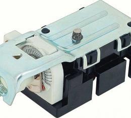 OER 1957-63 GM Headlamp Switch 1995095