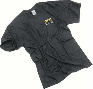 OER X-Large T-Shirt J259XL