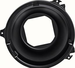 OER Inner Headlamp Mounting Bucket 5950500