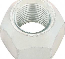 """OER Standard Wheel Lug Nut, 1/2""""-20 A1014"""