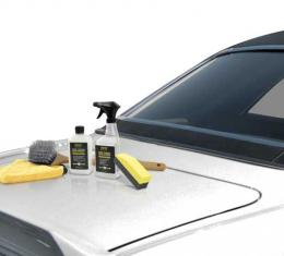 OER Secret Formula / Top Secret Vinyl Top Protectant Kit *K89456