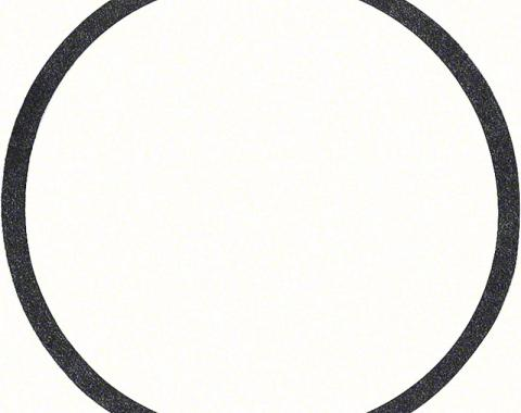 "OER 5-1/8"" .060"" Thick Air Cleaner to Carb Gasket 1256633"