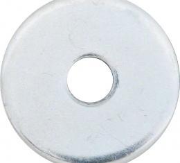OER 1965-02 Door Lock Striker Washer 3.50MM Thick 11500367