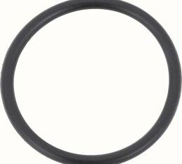 OER 1955-79 Outer Door Handle Push Button O-Ring 4156548