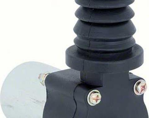 OER 1977-93 Door Lock Actuator without Bracket 22020256