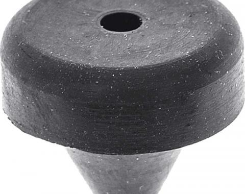 OER Rubber Bumper / Stopper (Various Applications) 3762180