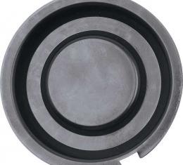 OER 1971-81 Horn Button Cap Retainer 329738