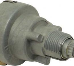 OER 1959-64 GM Windshield Wiper Switch - 2 Speed - Various Models 593175
