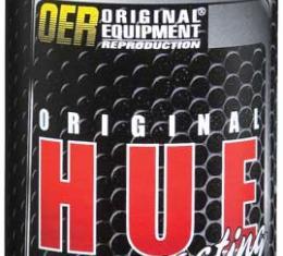 "OER Saginaw Blue / Gray ""Original Hue"" Steering Box Paint 16 Oz Can K89531"
