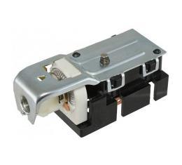 Corvette Headlight Switch, 1958-1963