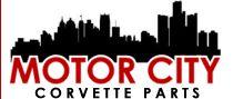 www.motorcityvettes.com